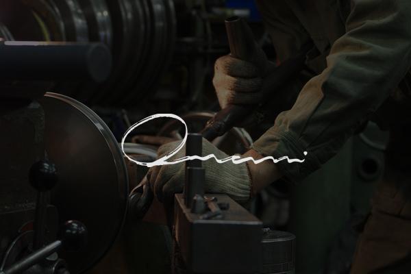 生活道具のブランド『Onami』